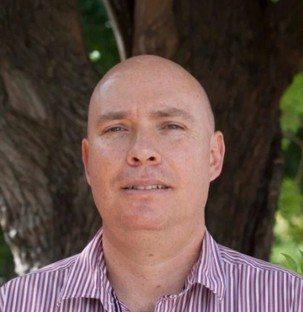 Brent-rubens-www-ardrosschiropractic-com