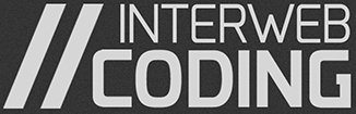 SEO Expert Perth - Interwebcoding