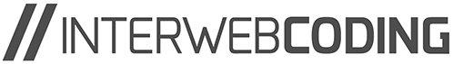 Perth - SEO, Digital Marketing Web Guy