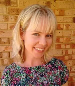 Lola White - SEO Expert Perth - Testimonial