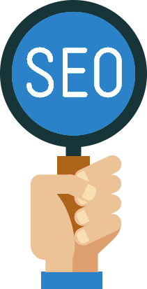 SEO Consultant Perth - Animation 5